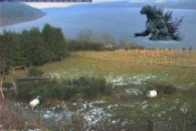lockness Live ghost Web Cams image