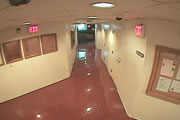 willard hall basement room Web Cam image