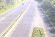 ufo highway Live ghost Web Cams image
